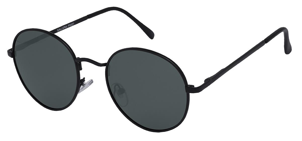 Glam Black 504