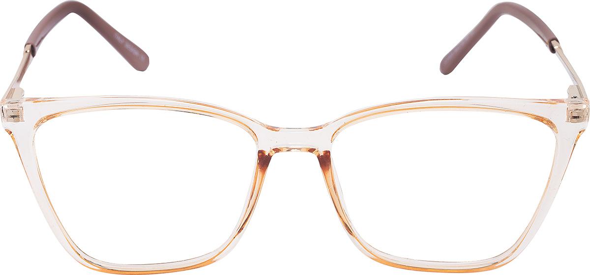Glass ID2023