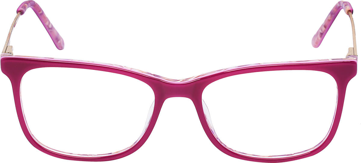 Pink ID540