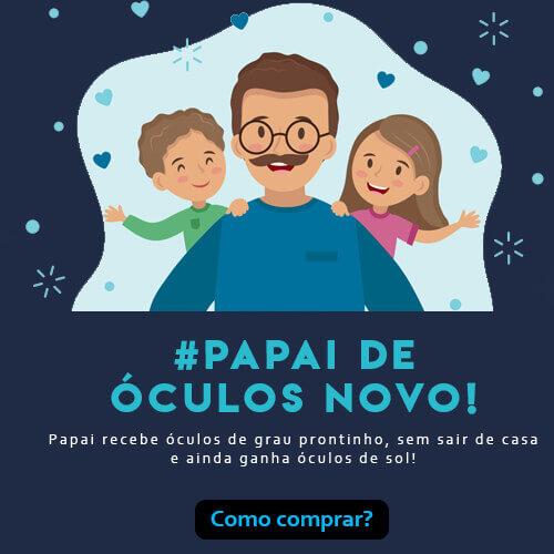 Imagem Otica isabela dias - promocional