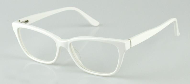 White ID6398