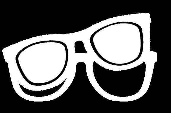 6f105c6dc Óculos CLIP-ON. FEMININA MASCULINO. Óculos de sol sem grau