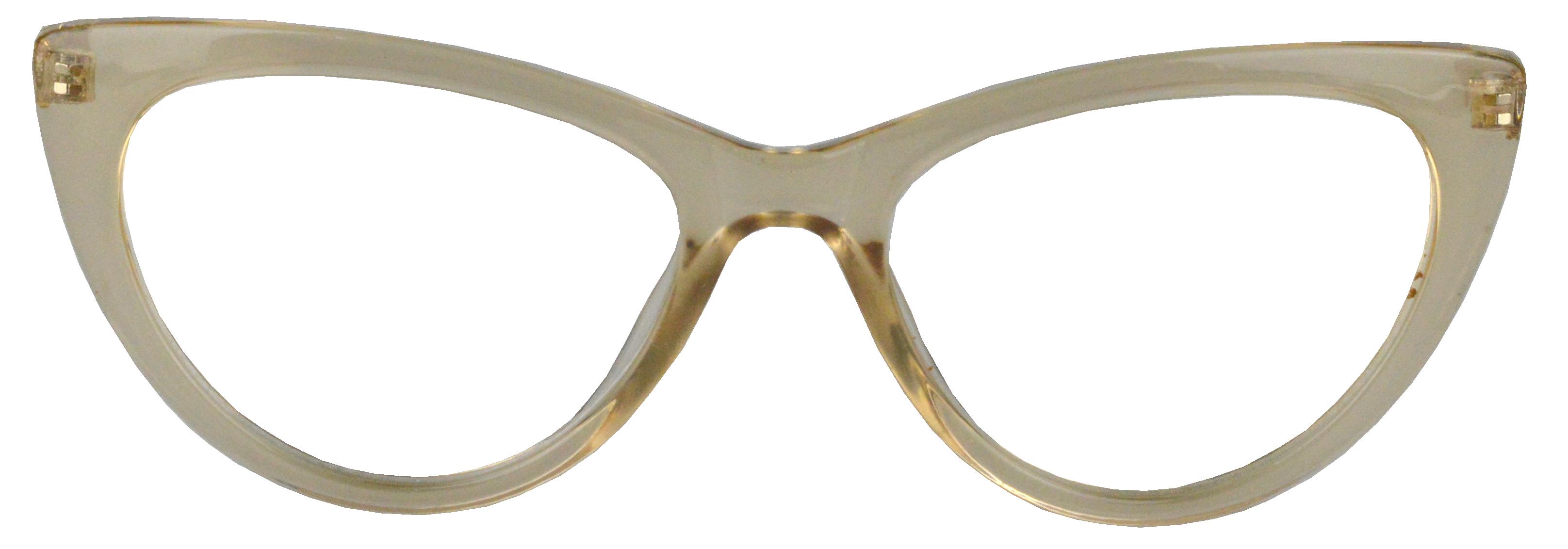 21405076a6e09 Experimente os oculos