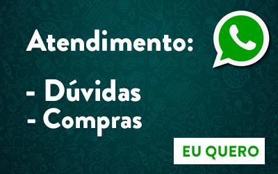 Imagem Otica isabela dias - oferta