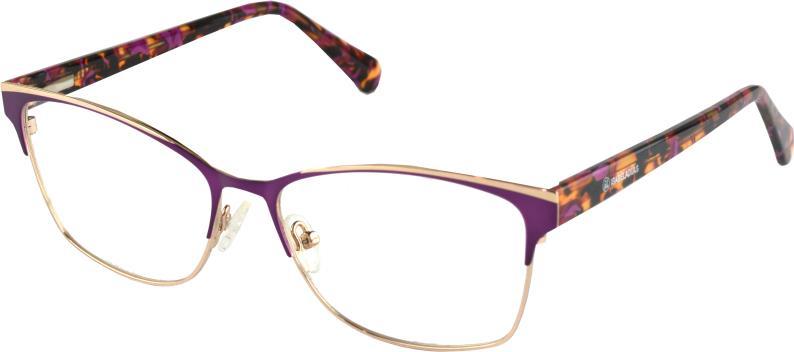 Purple ID77023