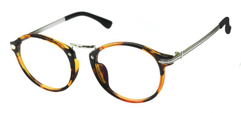 Geek Masculino ID5885