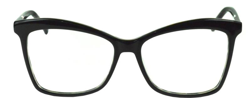 Lazúli ID99065