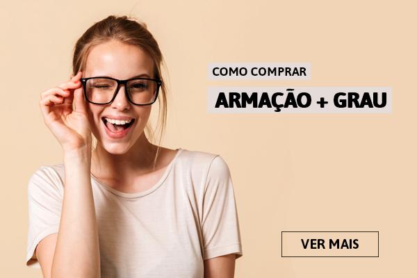 ca5136ae63f1d Como comprar oculos de grau na internet