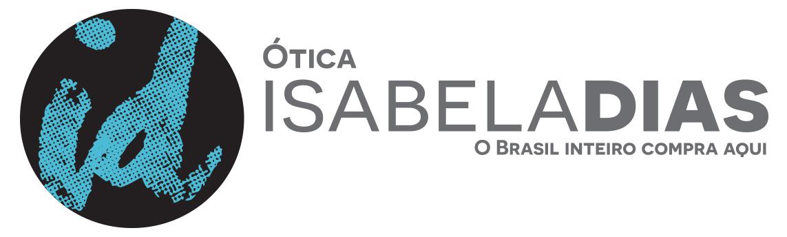 f9c0c82888d6e Nossa empresa surgiu com o intuito de se tornar referência no mercado em  nossa área de atuação. A Ótica Isabela Dias é 100% online, a marca pertence  ao ...